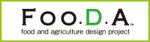 Foo.D.A food anad agriculture design project